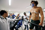 World Cup 2014:Chấn thương rình rập
