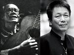 Đêm nhạcTrịnh Công Sơn - Phú Quang