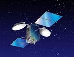 VINASAT-1 và VINASAT-2 được bảo hiểm 6.000 tỷ đồng