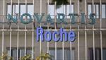 Italy yêu cầu 2 hãng dược phẩm lớn bồi thường 1,2 tỷ euro
