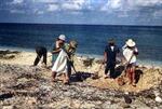 Dấu tích người Việt tại quần đảo Trường Sa -  Bài 1: Dấu tích người Việt Cổ