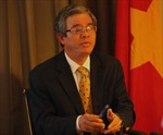 Trung Quốc chiếm đóng bất hợp pháp quần đảo Hoàng Sa của Việt Nam
