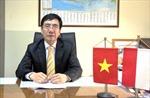 Đại sứ VN phản bác luận điệu của Trung Quốc trên 'Jakarta Post'