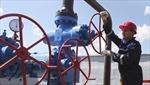 EU: Ukraine phải thanh toán nợ khí đốt cho Nga với giá hợp lý