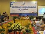 15 quốc gia hàng đầu tham gia Telefilm 2014 tại Việt Nam