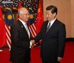 Malaysia: Tranh cãi trên Biển Đông cần giải quyết qua đối thoại