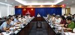 Bình Dương khuyến khích doanh nghiệp lập lực lượng tự vệ
