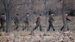 Hàn Quốc yêu cầu Triều Tiên trả tự do nhà truyền giáo