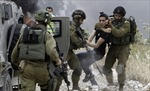 Israel tẩy chay chính phủ đoàn kết dân tộc của Palestine