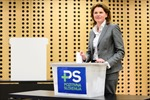 Slovenia giải tán quốc hội chuẩn bị bầu cử