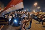 Ai Cập truy tố và phạt tù hơn 160 người ủng hộ ông Morsi