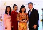Tổng đài Tiếng dân tộc của Viettel nhận Giải thưởng quốc tế Stevie Awards 2014