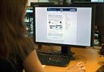 Tiêu diệt một mạng lưới tin tặc toàn cầu