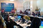 Khai mạc Hội nghị Tổng cục trưởng Hải quan ASEAN lần thứ 23