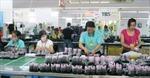 Hỗ trợ doanh nghiệp xuất khẩu Bình Dương hoạt động trở lại