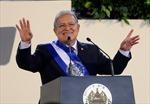 El Salvador chính thức gia nhập Petrocaribe