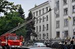 Quân đội Ukraine mở chiến dịch tấn công lớn tại miền Đông