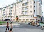 Hà Nội tăng cường quản lý dự án nhà ở sau đầu tư