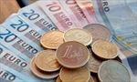 Đồng euro: Tồn tại hay không tồn tại?