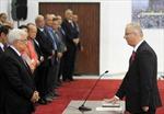 LHQ và EU hoan nghênh chính phủ đoàn kết dân tộc Palestine