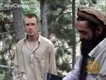 Chính giới Mỹ 'dậy sóng' vì vụ trao đổi tù binh với Taliban