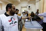 Syria: 60% cử tri đi bỏ phiếu bầu tổng thống