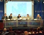 Hội thảo về căng thẳng Biển Đông tại Mỹ
