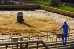 Xử lý nước thải từ các KCN ở Đồng Nai