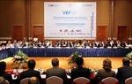 Việt Nam tiếp tục tạo điều kiện thuận lợi cho nhà đầu tư