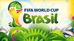 """World Cup 2014 bắt đầu """"nóng"""" với K+"""