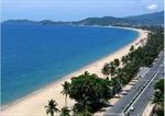Đà Nẵng đẩy mạnh du lịch biển