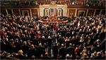 Mỹ: Phe Cộng hòa tạm thời chiếm ưu thế trong cuộc bầu cử giữa nhiệm kỳ
