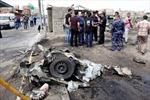 Bạo lực tại Iraq, hơn 160 người thương vong
