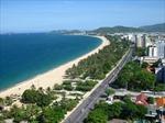 Phát triển thương hiệu Biển Việt Nam