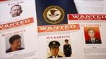 Hội thảo quốc tế về thông tin và an ninh mạng tại Bắc Kinh
