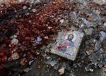 Vì sao nội chiến ở Ukraine có thể kéo dài?