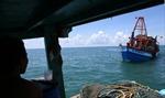 Phát triển thương hiệu biển để khẳng định chủ quyền