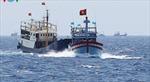 Cần tuân thủ luật pháp quốc tế trong duy trì hòa bình và an ninh trên biển Đông  - Bài 1