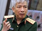 Việt Nam sẵn sàng mời báo chí Trung Quốc tiếp cận sự thật