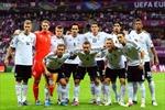 Người Đức kỳ vọng đội tuyển nước nhà