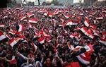 Ai Cập thắt chặt an ninh trước lễ nhậm chức của tân Tổng thống
