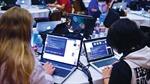 Nhật, Mỹ giúp ASEAN nâng cao kỹ năng chống tội phạm mạng