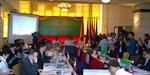 Các hội nghị SOM đặc biệt quan tâm vấn đề Biển Đông