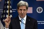 Mỹ kêu gọi hành động để giải quyết các thách thức về đại dương