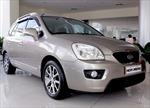 Tháng 6, Kia Carens ưu đãi giá lên đến 30 triệu đồng