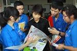 Thành phố Hồ Chí Minh đã có trên 12.000 chỗ trọ cho thí sinh