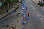 Trung Quốc bắt đầu 'nếm trái đắng' ở Myanmar?