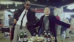 Giọng ca 'Gangnam Style' tung ca khúc mới