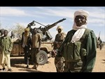 Quân đội Sudan tiêu diệt 110 phiến quân