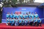 MHB chú trọng dịch vụ ngân hàng bán lẻ